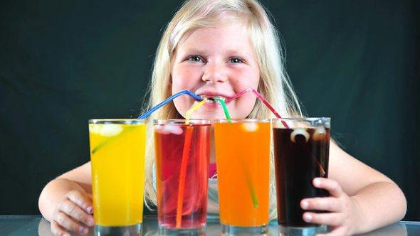 ¿Por qué el azúcar es malo? – Metabolismo de los carbohidratos